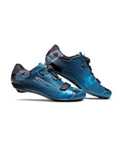 Sidi Sixty Roadracing shoes