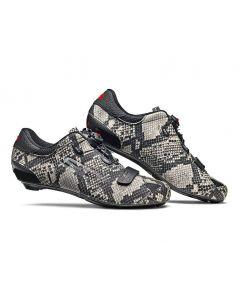 Sidi Sixty Limited Edition Roadracing shoes