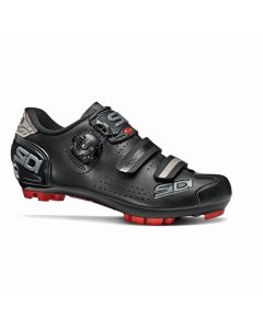 Sidi Trace 2 ladies MTB shoes