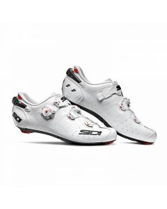 Sidi Wire 2 Carbon roadbike shoes