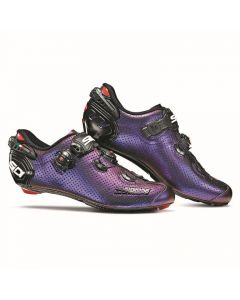 Sidi Wire 2 Carbon Air Roadracing shoes