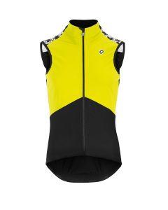 Assos Mille GT Spring/Fall Airblock vest sl