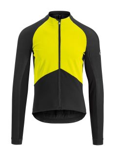 Assos Mille GT Spring/Fall jacket