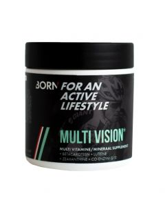 Born Multi Vision (60st)