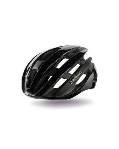 Dotout Kabrio helmet