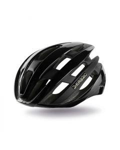 Dotout Kabrio HT helmet