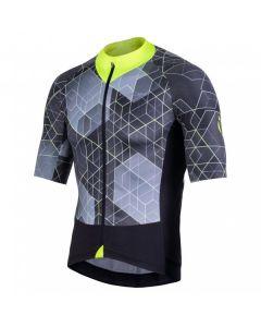 Nalini Stelvio 2.0 shirt ss