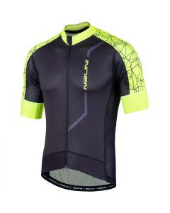 Nalini Velocita 2.0 shirt ss
