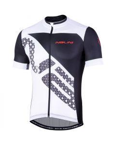 Nalini Vittoria 2.0 shirt ss