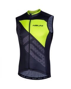 Nalini Volata 2.0 shirt sl