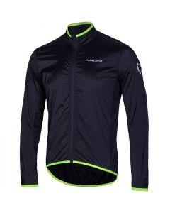 Nalini Briza jacket