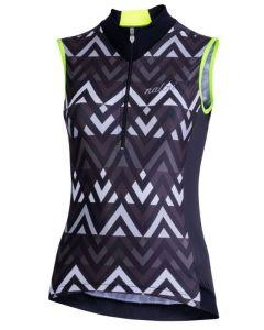Nalini Elegante 2.0 ladies shirt sl