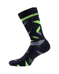 Nalini Tuono 2.0 socks