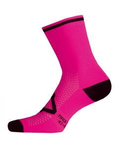 Nalini Lampo 2.0 socks