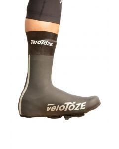 VeloTóze Neoprene Waterproof shoecovers + cuff