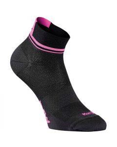 Northwave Logo 2 ladies socks