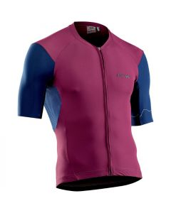 Northwave Extreme 4 shirt ss