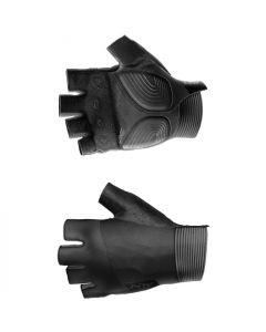Northwave Extreme gloves