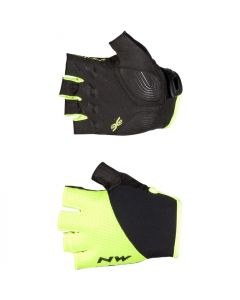 Northwave Fast gloves