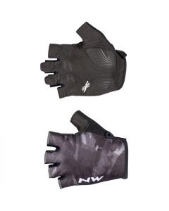 Northwave Active gloves