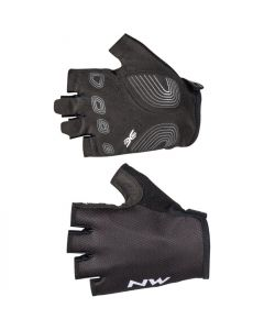 Northwave Active ladies gloves