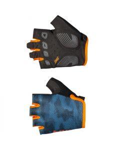 Northwave Active kids gloves