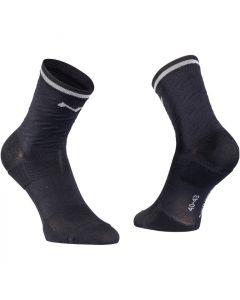 Northwave Classic socks