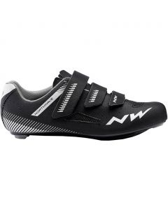 Northwave Core ladies Roadracing shoes