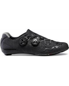 Northwave Extreme Pro Roadracing shoes