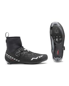 Northwave Extreme RR 3 GTX Roadracing shoes
