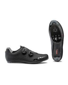 Northwave Revolution 2 Roadracing shoes
