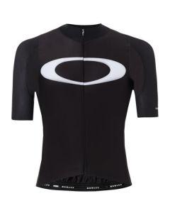 Oakley Premium Branded shirt ss