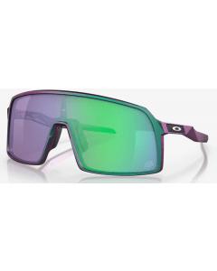 Oakley Sutro glasses Troy Lee design