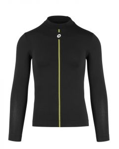 Assos Spring/fall Skin Layer undershirt ls