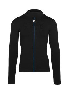 Assos Winter Skin Layer undershirt ls