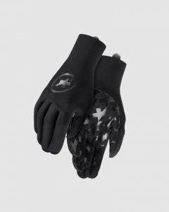 Assos GT Rain gloves