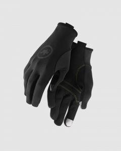 Assos Spring/Fall gloves