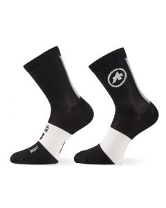 Assos Summer socks