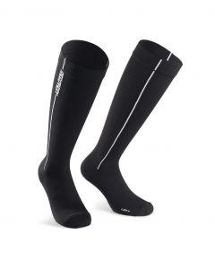 Assos Recovery socks
