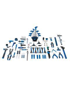 Park Tool PK-5 professional toolkit