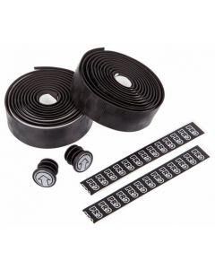 Pro PU SL handlebar tape