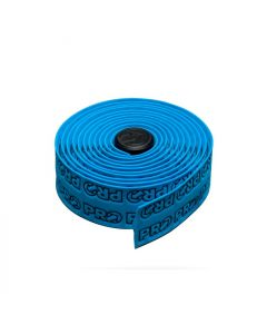 Pro Sport Control Team LTD handlebar tape-Blue