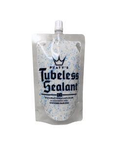 Peaty's Tubeless Sealant