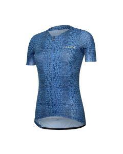 Zero RH+ Super Lite ladies shirt ss