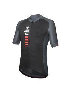 Zero RH+ Primo shirt ss