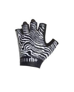 Zero RH+ Fashion ladies gloves