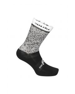 Zero RH+ Fashion 15 socks