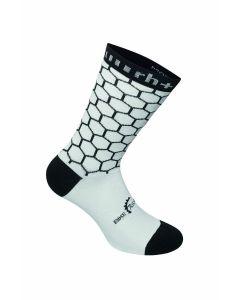 Zero RH+ Fashion Lab 20 socks