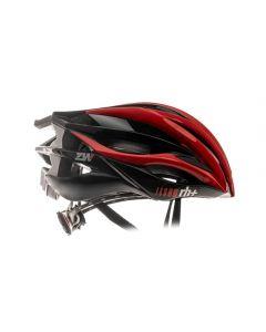 Zero RH+ ZW helmet