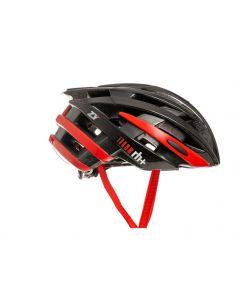 Zero RH+ ZY helmet
